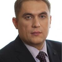Тыщук Дмитрий