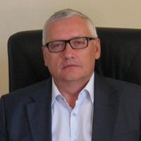 Чириков Владимир