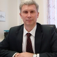 Лягушкин Александр