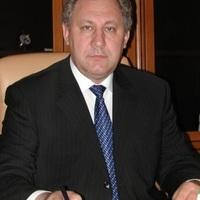 Савицких Николай