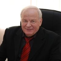 Михайлов Владимир