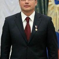 Богдан Сергей