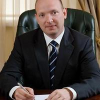 Воеводин Михаил
