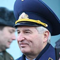 Харчевский Александр