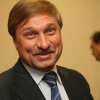 Рудаков Сергей