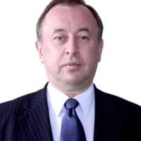 Артемьев Вячеслав