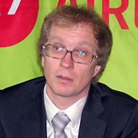 Еремин Антон