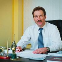 Янкилевич Евгений