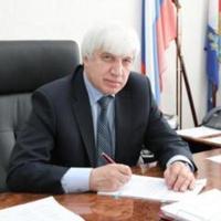 Якушин Николай