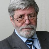 Федорченко Дмитрий