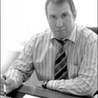 Кочанов Олег