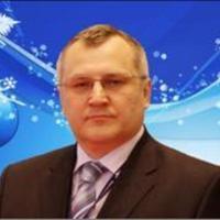 Полещук  Сергей