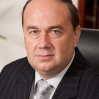 Кайдалов Алексей