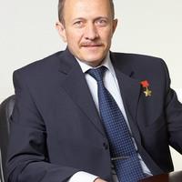 Ватагин Александр