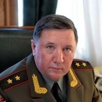 Чиркин Владимир