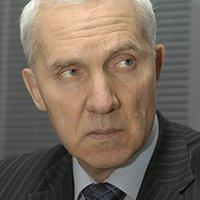 Барков  Михаил