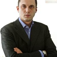 Криворучко Алексей