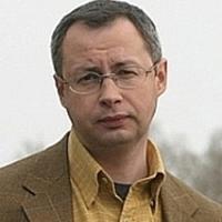 Макиенко Константин