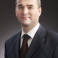 Борисов Игорь