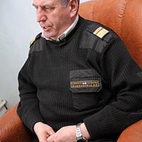 Варнавский Олег
