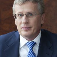 Завьялов Игорь