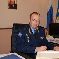 Бенедиктов Владимир