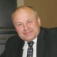 Бриндиков Александр