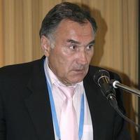 Горбачев Виктор