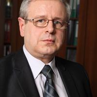 Макарейкин Владимир