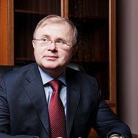 Максин Сергей