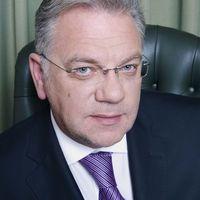 Шугаев Дмитрий
