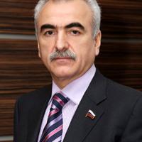 Саввиди Иван