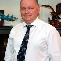 Михеев Александр