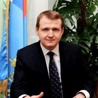 Асаул Николай