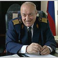 Тасун Владимир