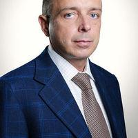 Сокол Сергей
