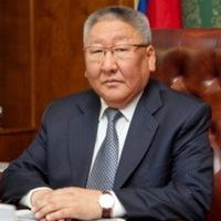 Борисов Егор