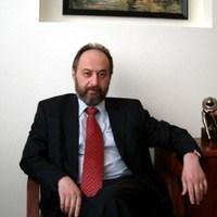 Ицков Леонид