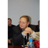 Горбунов Александр