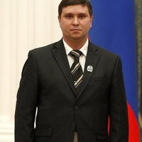 Гращенков Денис