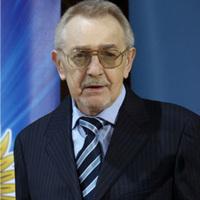 Ливанов Виктор