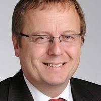 Иоган-Дитрих Вернер