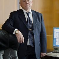 Викулин Владимир