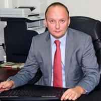 Гайданский Анатолий
