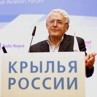Фридлянд Александр
