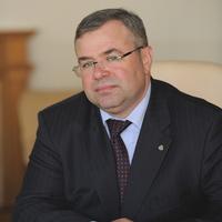 Халфун Леонид