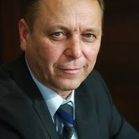 Лукишин Игорь