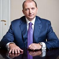 Артяков Владимир