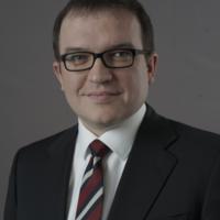 Германович Алексей